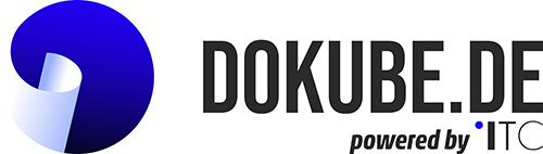 Dokube.de Logo